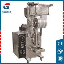 wasabi packaging machine,automatic wasabi packing machine,packaging machine for fruit jam