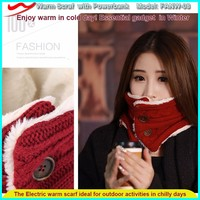 Fashionable scarf Profitable small business ideas wholesale novelty gifts 2016