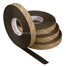 3M safety walk tape /3M 310 Antislip tape , black