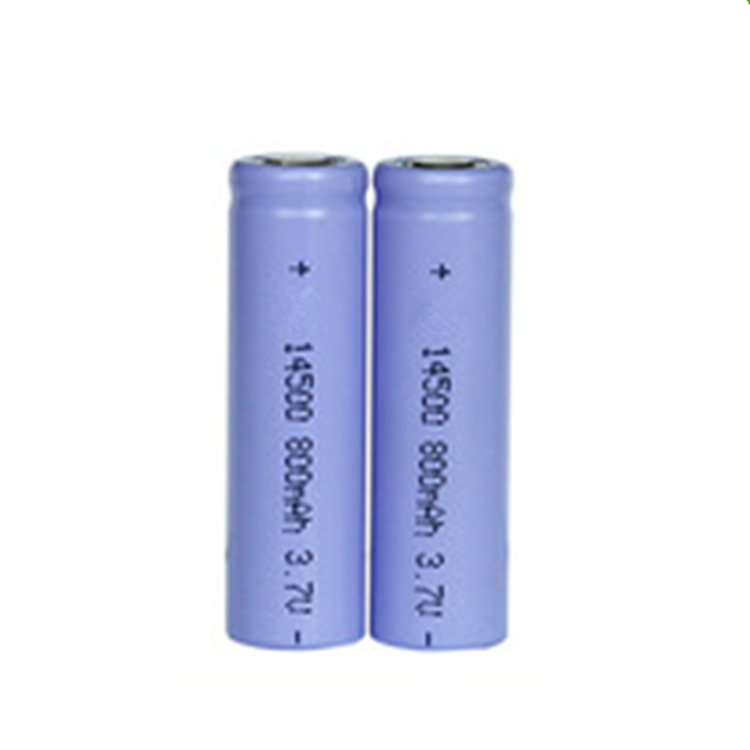 Different Models of 18650 battery us18650gr g7 with A Discount