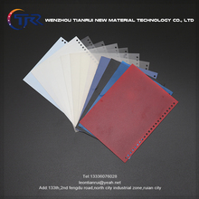 Factory Customized Quality Guarantee Pp Plastic Sheet, 5mm colored foam sheets