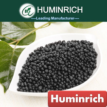 Huminrich Humate Best Price And Best Quality Aa Coated Humic Acid Soil