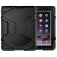PC Silicone Combo Heavy Duty Tablet Case For iPad 2 3 4 Shockproof Case