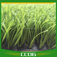 Factory/ fake artificial grass/lawn for soccer/football pitch with CE, ISO, SGS/ COMPETITIVE PRICE/ HIGH QUALITY
