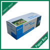 SMALL HOT SELLING TONER CARTRIDGE PACKAGING BOX CORRUGATED PACKING BOX FOR TONER