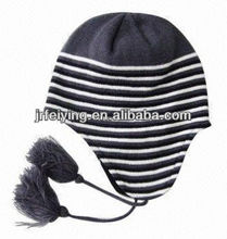 2017 fashion long eared hat
