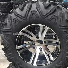 high quality Beach car All Terrain ATV Kart tires 25x8-12 25*10-12 27x9-14 27x11-14