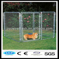 Factory price chain link fencing birds cage