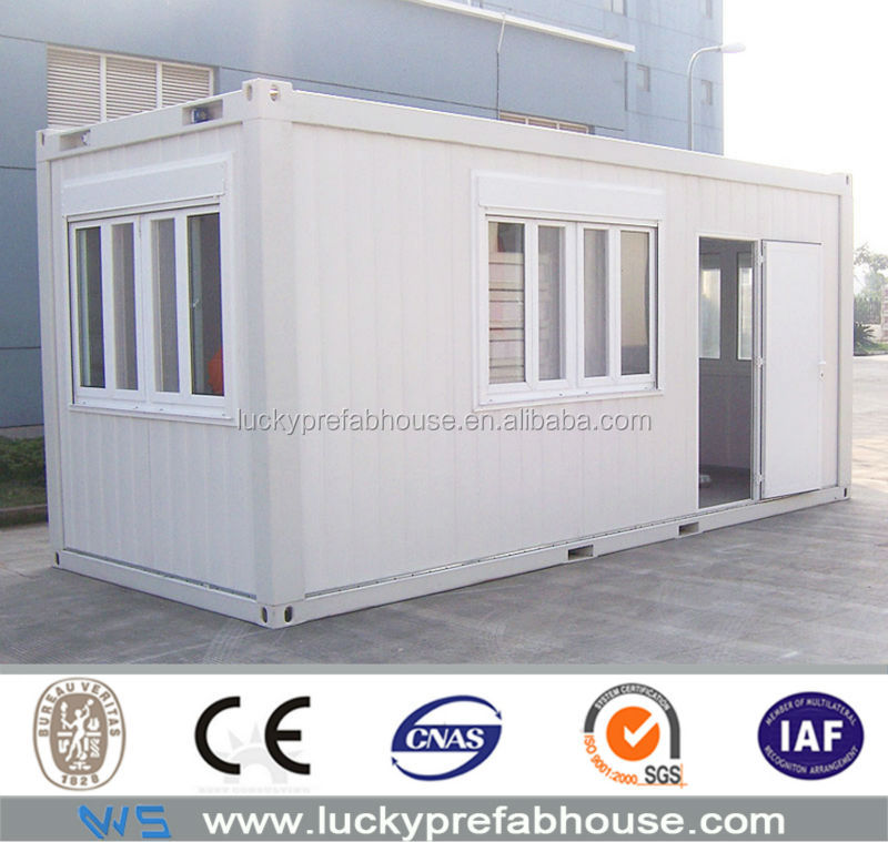 container office design used office containers for sale