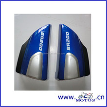 SCL-2012100244 ABS Motorcycle Parts Cheap Plastic Products