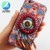 National Style mobile phone case for iphone 6 design back cover case for iphone 6