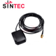 1575MHZ Active GPS Tracker Vehicle Tracking System GPS Antenna