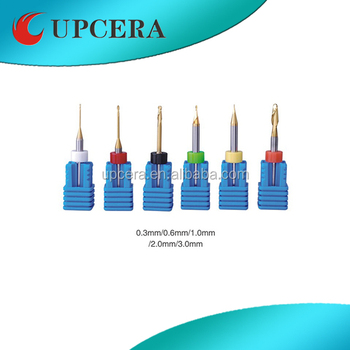 best dental consumable tool of dental mill milling bur