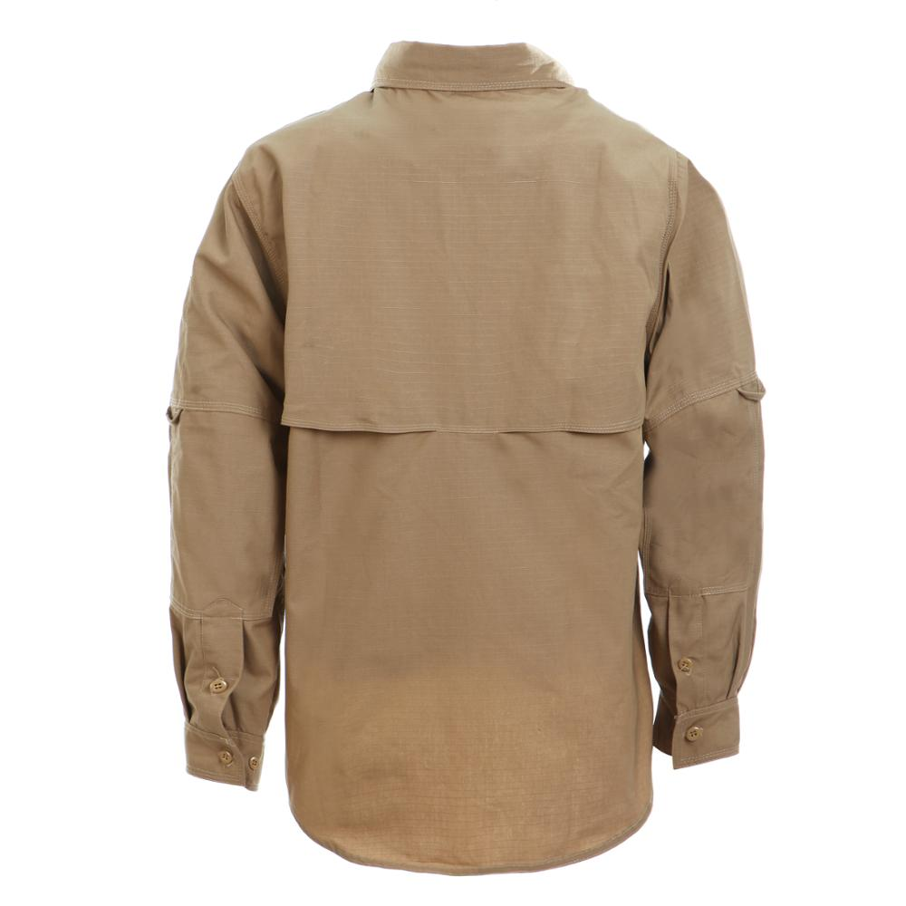 New Style 511 Tactical jacket Military Uniform