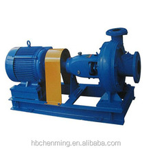 Type CMIS high efficiency centrifugal diesel water pumps types