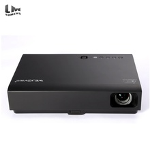 DL-310 3D Laser HDMI School Business Projectors Mini Home Theater Projector