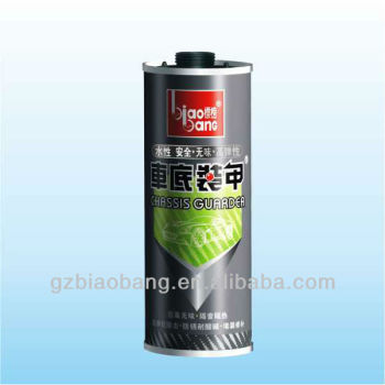 1kg ISO9001:2008 water based car care product