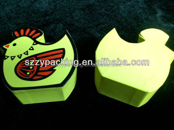 Fancy Creative Gift Box small gift boxes manufacturer in China