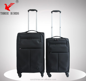 Super Lightweight Luggage Sale | Luggage And Suitcases
