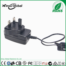 15W Juicer Regulated Power Supply 5V 3A 3000mA AC DC Adapter