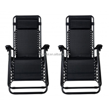 2PCS PER CNT Cheap zero gravity recliner, Anti Gravity Chair