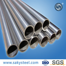 42mm diameter stainless steel pipe 304 for sale