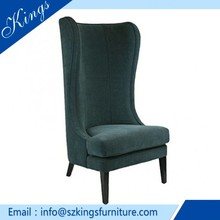 High End Lounge Chair , High Quality Round Lounge Chair