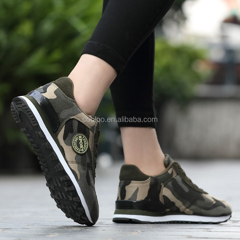 2016 fashion china cheap casual shoes man new sneakers,man shoes