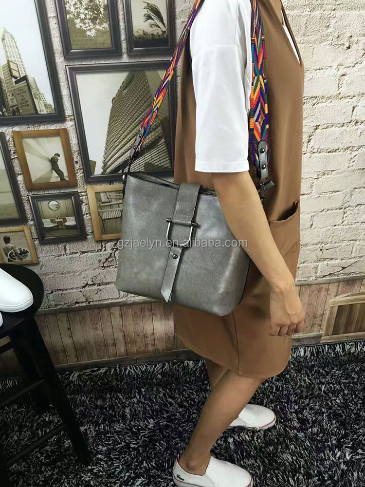 hot sale high quality fashion designer real leather bags for women women vintage bag women shoulder bags ladies purses