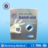 Bosheng Free Sample Health Medical Adhesive