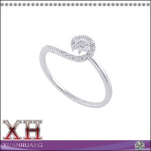 alibaba china wholesale diamond jewelry, uncut diamond prices n diamond rings