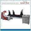 Woodworking Combined Machine Automatic Table Saw Mill For Sale