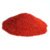 100% Pure Nature paprika powder,Dried Chilli Powder