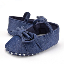 zm53011a soft sole baby prewalker shoes first walker shoes for newborn babies