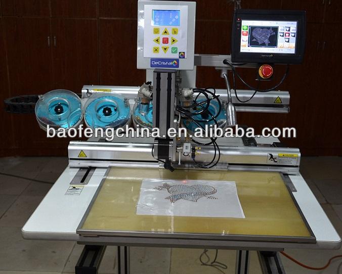 automatic machine for sale