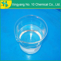 Chlorinated paraffin 52 slight yellow or white liquid soluble in organic solvent