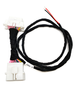 OBD-A OBD2 Wire Harness.jpg