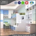 16 years high quality kids bedroom designs for laminate bedroom wardrobe designs