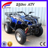 Cheap Adult 200cc ATV For Sale