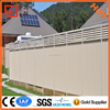 Factory supply high quality Panel Design For Boundary Wall