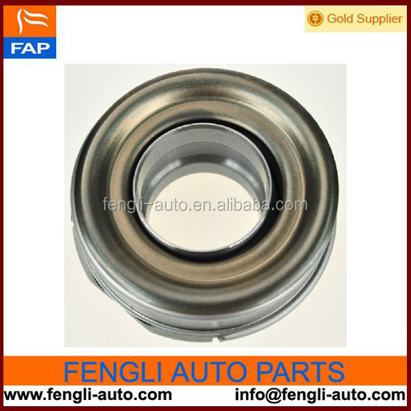 MN171419 Clutch Release bearing for Mitsubishi L200 Triton KA4T and KB4T