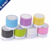 Portable mini Blue tooth Speaker with FM Radio USB SD Card Reader