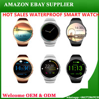 2017 Hot Sale Smart Watch Band Bracelet Wristband Wifi Dz09 Android Veryfit Dayday Bluetooth Ce Rohs U8 Gt08 Mobile Phone OEM