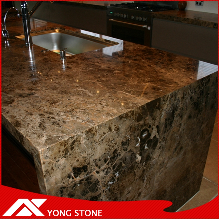 wholesale marble countertop china - online buy best marble