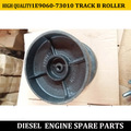 HIGH QUALITY OF HAVESTER ENGINE PARTS 1E9060-73010 TRACK B ROLLER