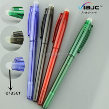 Pilot frixion erasable gel pen supplier for European market