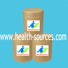 Black cohosh extract 2.5%,8% triterpenoid saponins