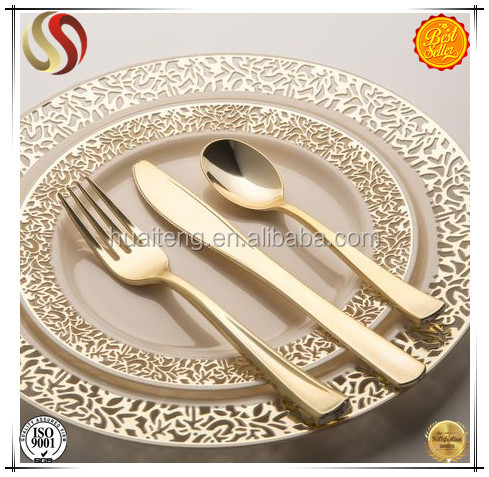 Plastic Silver Charger Plates Wholesale Plastic Silver Charger