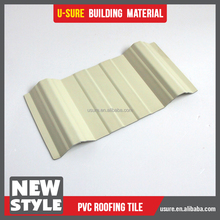 bright color plastic door canopy awning