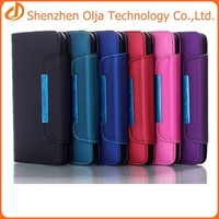 Mobile Phone Accessory For Iphone 6